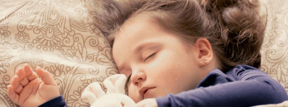 como aumentar a memória -child memory- dicas - criança - bebê - criança - dormindo
