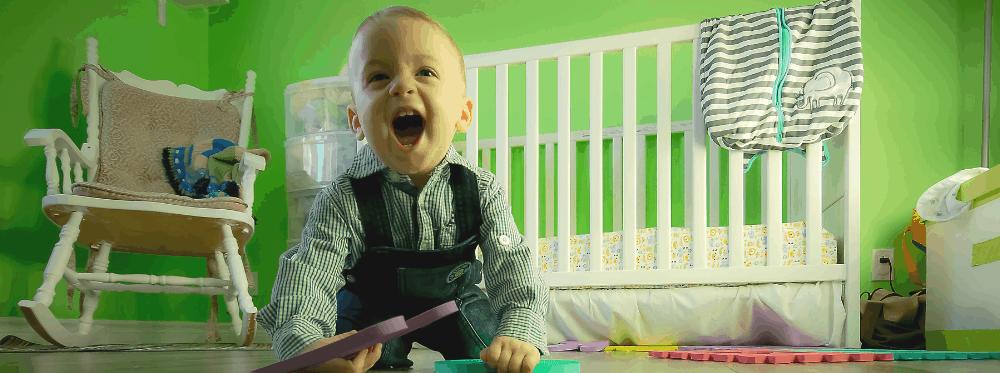 como aumentar a memória -child memory- dicas - criança - toddler