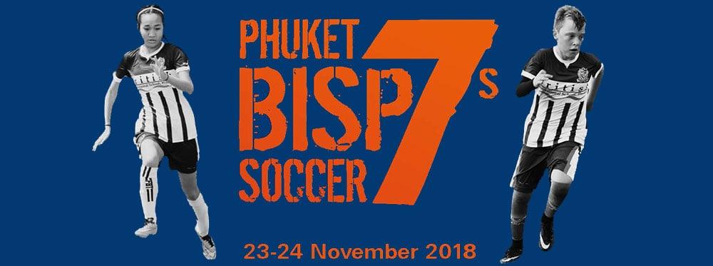 BISP-Soccer-Sevens-Football-Tournament-worldschools