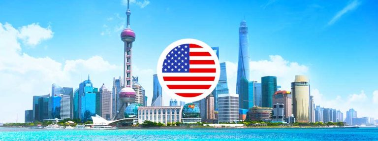 The Best American Schools in Shanghai