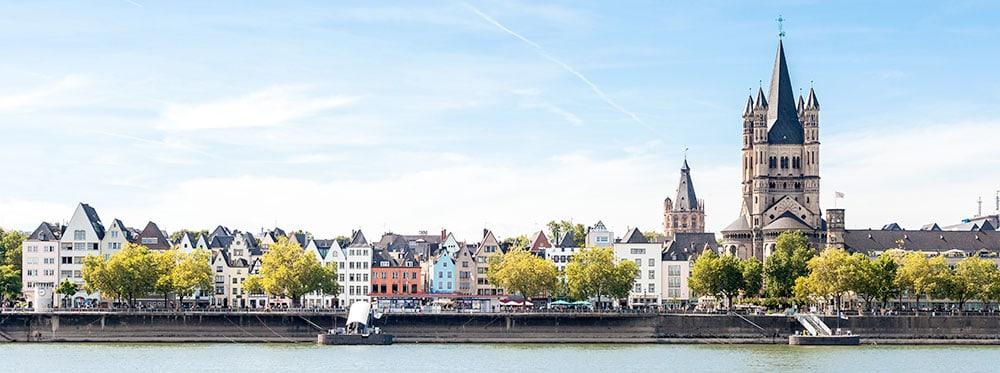 best-schools-Cologne