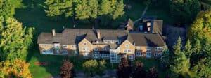 best-schools-world-worldschools