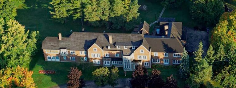 Most Exclusive Boarding Schools in the World