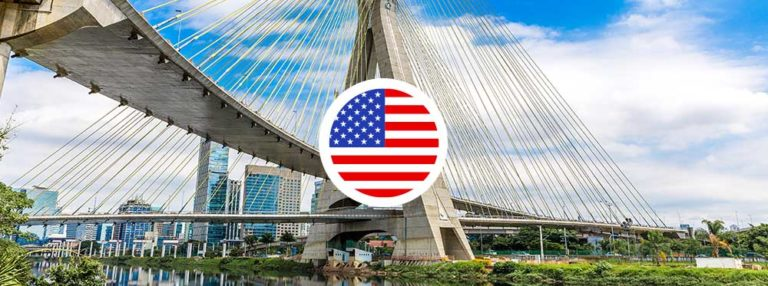 The Best American Schools in São Paulo
