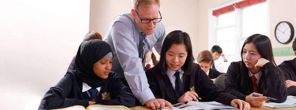 Fulford-Academy-AP-Offers-Advanced-Placement-best-schools-canada-worldschools