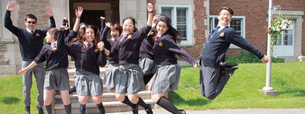Fulford-Academy-Students-best-schools-canada-worldschools-ap-advanced-placement-highschool-worldschools