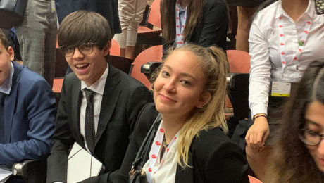 Model-United-Nations-MUN--Brillantmont-02