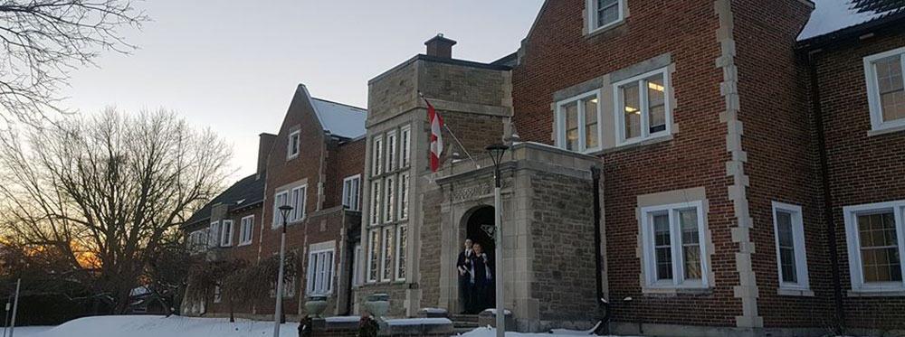 Open-House-at-Fulford-Academy-2018-best-school-canada-worldschools