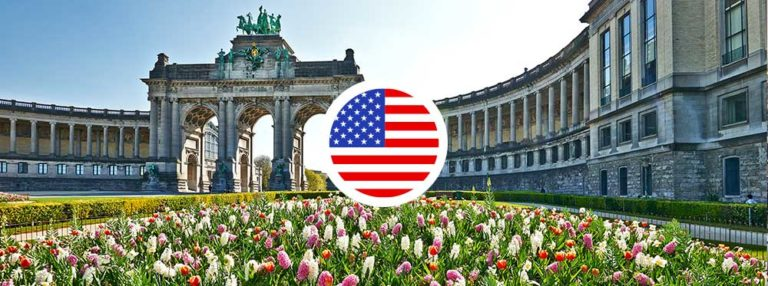 The Best American Schools in Brussels