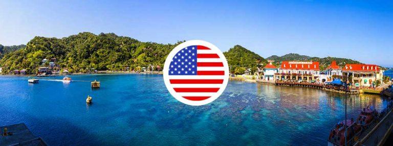 Le migliori scuole americane in Honduras