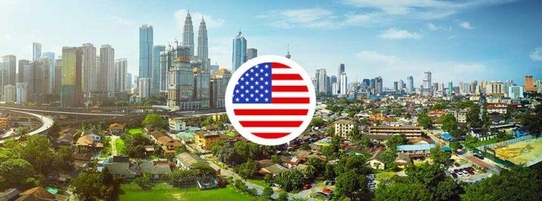 The Best American Schools in Kuala Lumpur