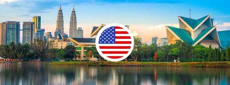 The Best American Schools in Malaysia