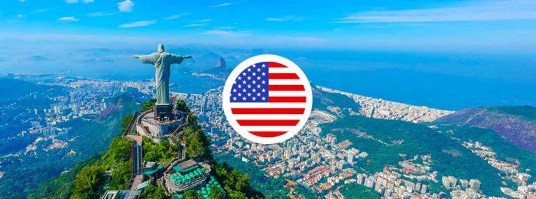 The Best American Schools in Rio de Janeiro