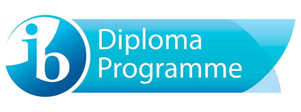 IBDP Bangkok - RIS - Ruamrudee International School Bangkok - IB - IBO