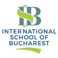 International-School-of-Bucharest-Logo