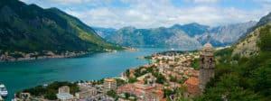 montenegro-best-schools-worldschools
