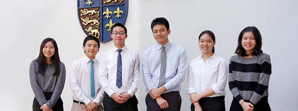 shrewsbury-international-school-bangkok---university--2