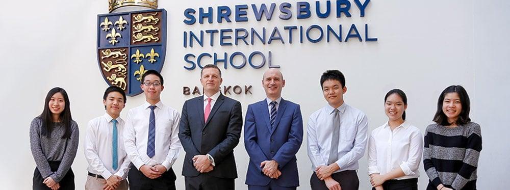 shrewsbury-international-school-bangkok—university