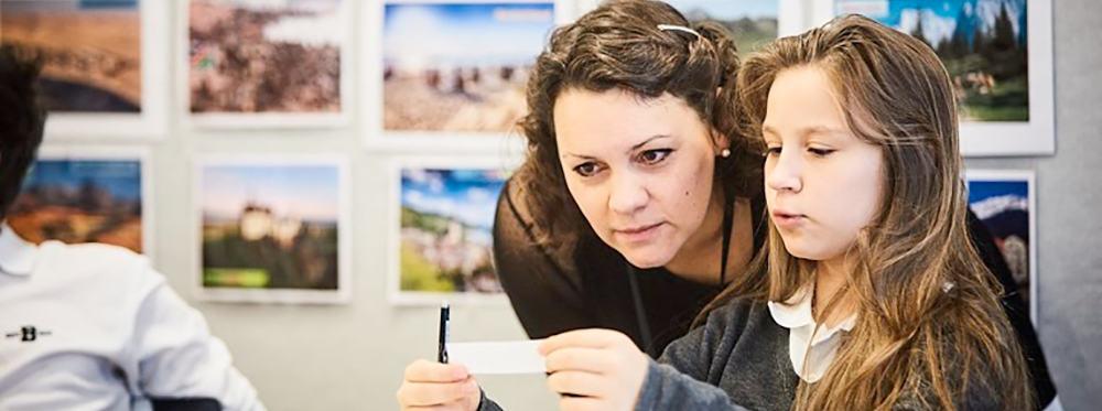 01-beau-soleil-teaching-learning-method-strategy