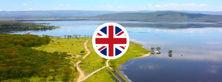 The Best British Schools in Nakuru