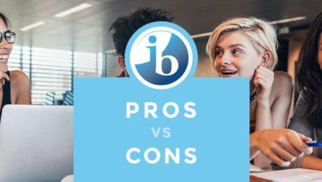 FeatImage_IB-ProsCons