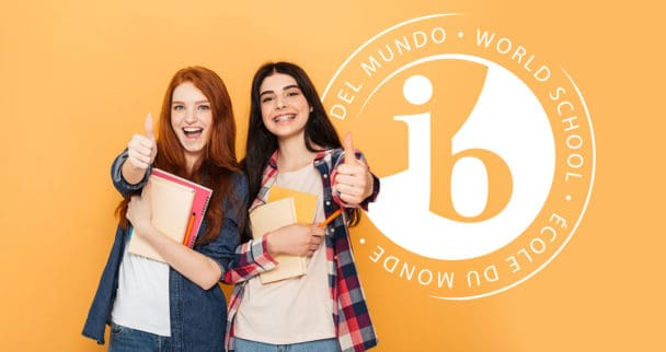 What's the Recognition of IB Programmes?
