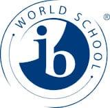 tasis-ibo-international-baccalaureate-switzerland-logo