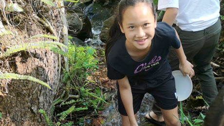 prem-tinsulaonda-thailand-school-camp-week-02