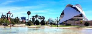 valencia-best-schools