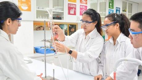 AP-Capstone-Diploma-AP-Capstone-Diploma-Thailand-01
