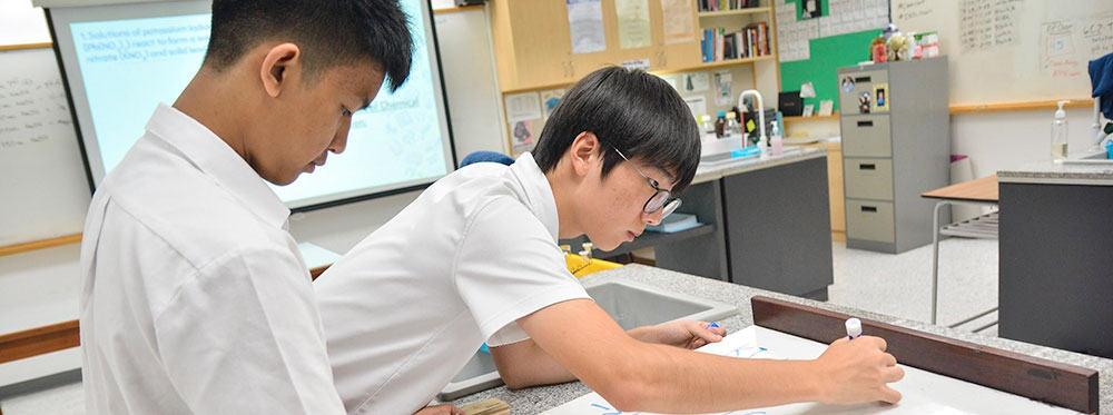 AP-Capstone-Diploma-AP-Capstone-Diploma-Thailand