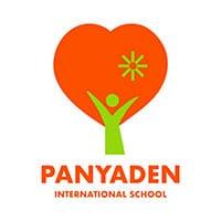 Panyaden-Sq-Logo-new Panyaden-Sq-Logo-new