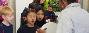 Rachel George-YCIS_Beijing-Hablemos_de_ello