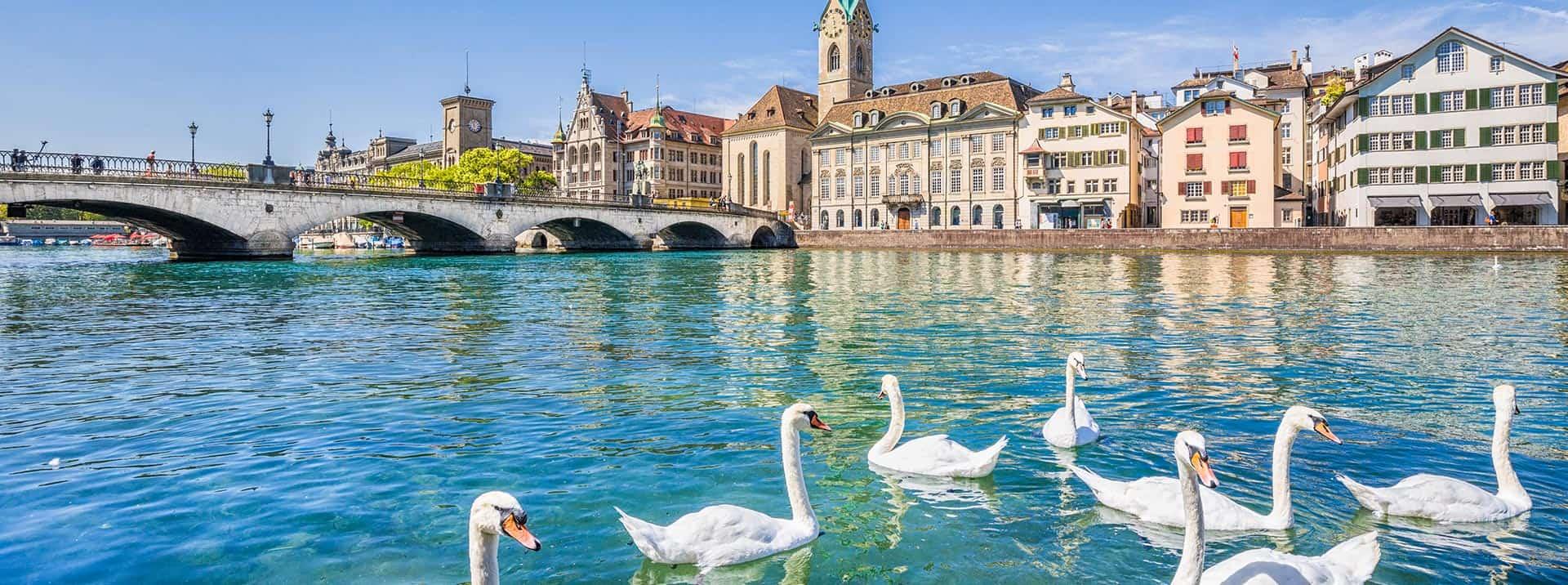 Best-International-schools-Zurich-2
