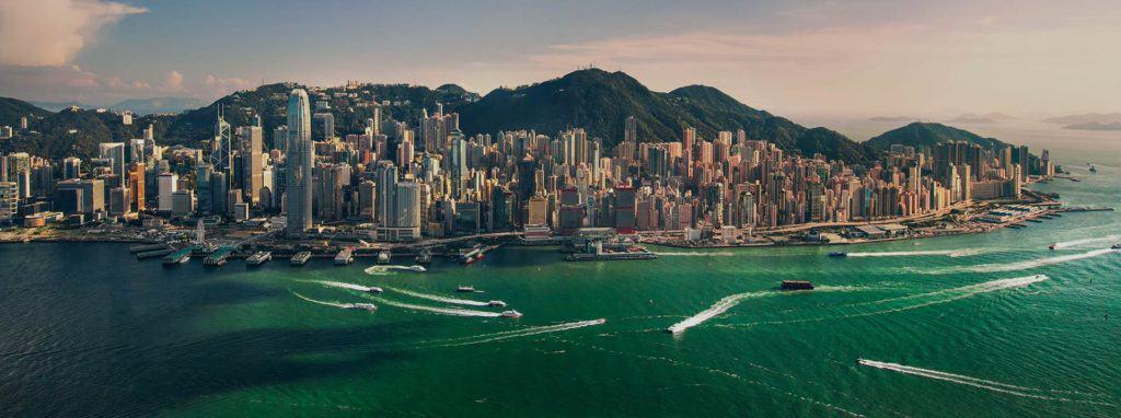 Best Schools in Hong Kong
