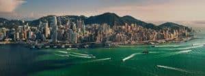 Beste Schulen in Hongkong