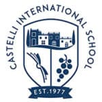 Castelli-International-School-Logo