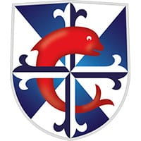 College-Champittet-Logo