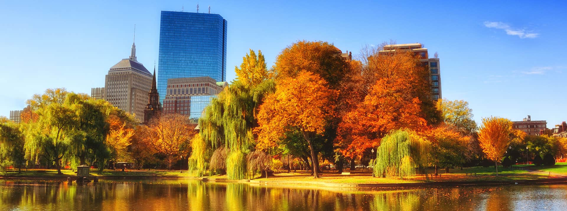 Featured-Image_Boston_1920x716