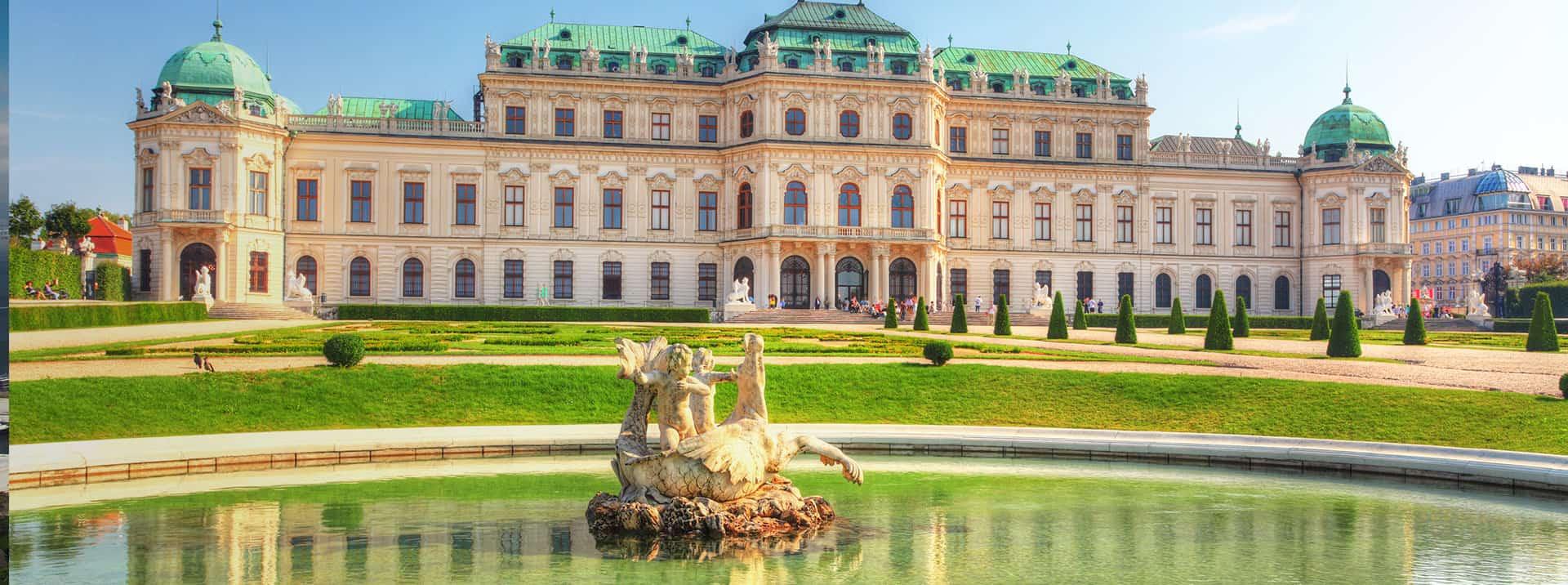 Featured-Image_Vienna_1920x716