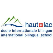 Haut-Lac-International-Bilingual-School-Logo
