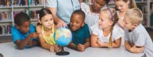 Best Bilingual Schools Worldwide