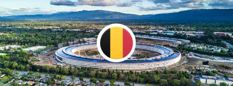 The Best German Schools in Silicon Valley