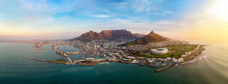 Best International Schools in Cape Town