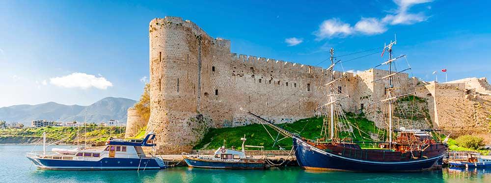 Best Schools in Cyprus