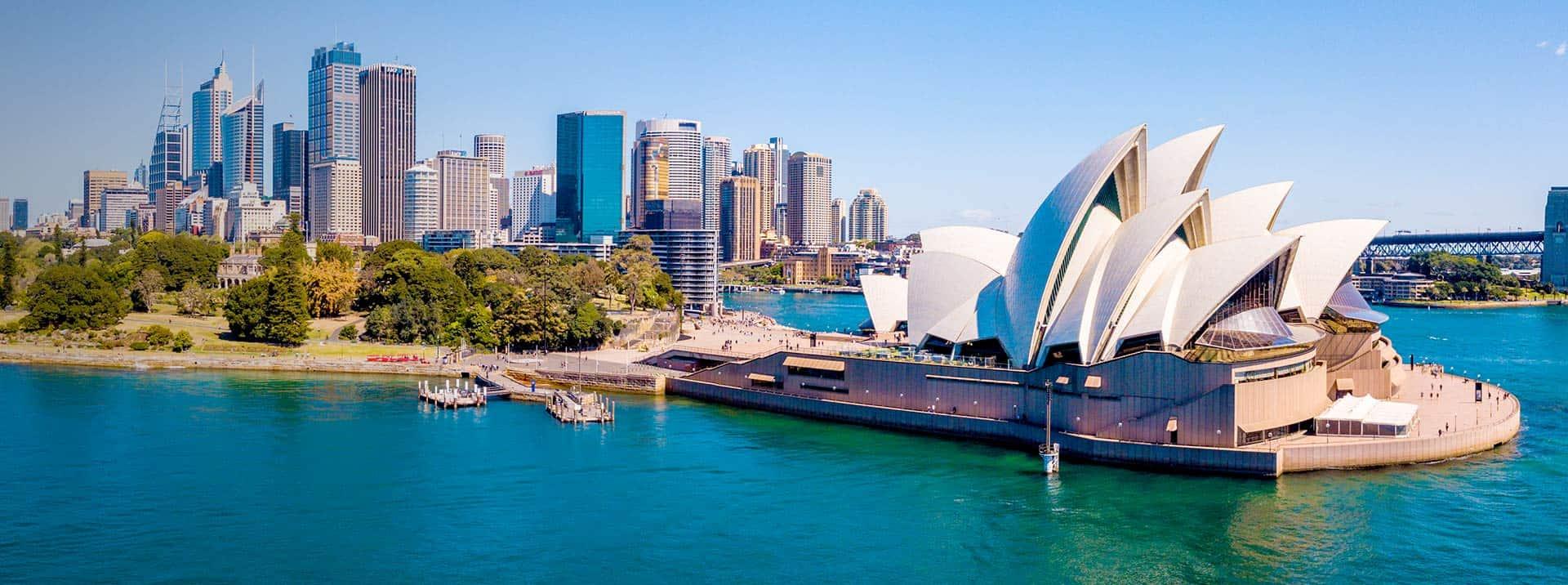Featured-Image_Australia_1920x716