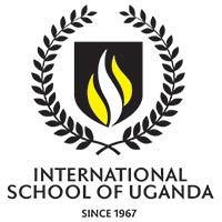 International-School-of-Uganda-Logo