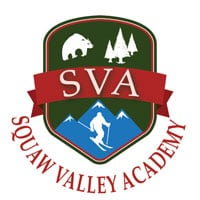 Squaw-Valley-Academy-Logo