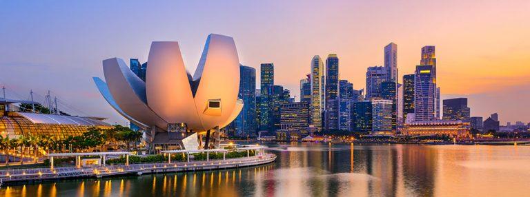 Sticker Shock a Singapore: come spendere saggiamente come un espatriato