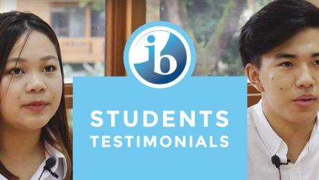 FeatImage_IB_StudentTestimonials1_1920x716